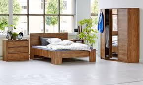 Bedroom Sets Jysk Dormitorul Vedde Din Melamina De Stejar Salbatic Descopera Toata