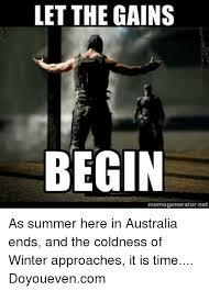 Winter Meme Generator - 25 best memes about memegenerator memegenerator memes