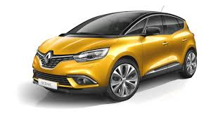 renault scenic 2017 all new scenic cars renault uk