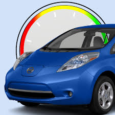 nissan leaf battery capacity leafstat display important information about nissan leaf battery