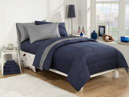 Twin Comforters For Adults Twin Comforter Sets For Adults Home Design Ideas