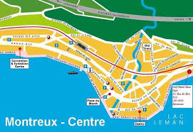 map of montreux golf hotel rene capt 149 1 8 9 updated 2018 prices