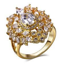 gold earrings price in pakistan 24 karat gold jewelry for sale gallery of jewelry