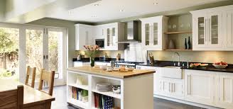 your kitchen design harvey jones kitchens harvey jones kitchens kitchen planners in homify