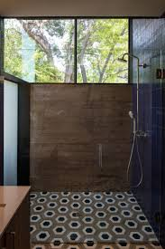 dwell bathroom ideas 384 best bath images on bathroom ideas bathroom