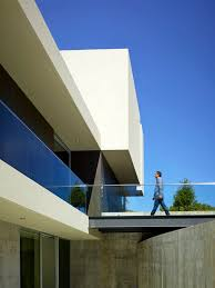 Feldman Architecture Design And Process Archives Feldman Architecture