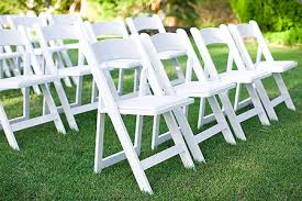chairs for rent 1 toronto folding chair rentals folding chairs for rent in toronto