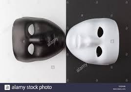 drama masks black and white stock photos u0026 drama masks black and