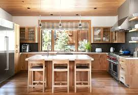 kitchen furniture nyc home projects modern european style furniture in california modern