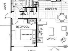 apartment hawaiian king 506 honolulu hi booking com