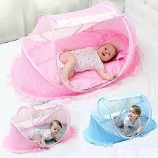top 23 best travel beds baby best stuff