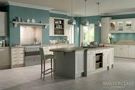 masterclass classic kitchen range kitchens bristol