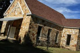 first baptist church pangburn ar religion pinterest