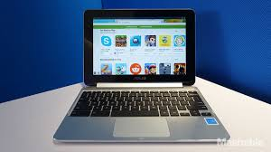 chromebook android android apps will be the best thing on your chromebook