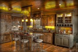 home design elements amazing kitchens design with rustic elements home design garden