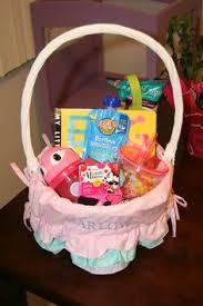 filled easter baskets for sale easter basket for 2 year toddler easter easter