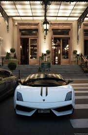 inside lamborghini at night 309 best rockefeller lifestyle images on pinterest luxury