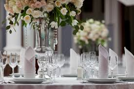 wedding planner wedding reception wedding ceremony packages
