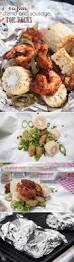 106 best campfire tin foil images on pinterest dinner ideas