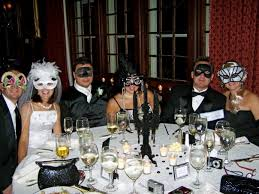 masquerade party ideas black and white masquerade black and white party ideas