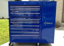 beta tools c38l r side cabinet for tool box rollcab 7 drawers