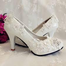 wedding shoes for the vintage wedding shoes for secretofdiva vintage clothing shop