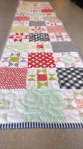 best 25 farmhouse tablecloths ideas on pinterest farmhouse tea