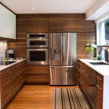 kitchen cabinets houzz kitchen cabinets trends houzz