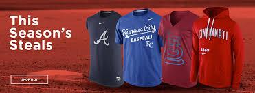 nascar fan online store discount sports apparel fan gear sports merchandise clearance sale