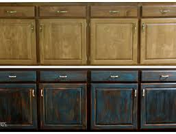 harness cabinets discount tags kitchen cabinet wholesale rta