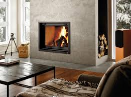 Gas Fireplace Ct by Fireplaces Dean U0027s Stove U0026 Spa