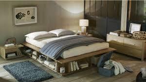 chambre lumiere quel lustre ou le choisir dans une chambre