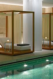 48 best d antonio citterio bulgari hotel 宝格丽酒店 images on