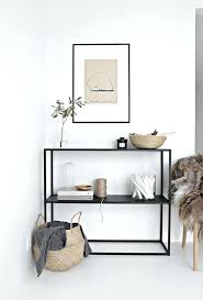 feather home decor decorations scandinavian home decor online shop nordic lodge