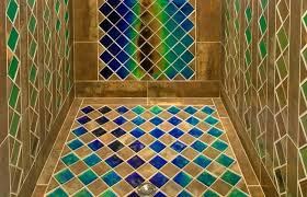 color changing tiles color changing tiles captivating color changing bathroom tiles in