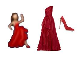 Dress Meme - want to dress up like your favorite online meme