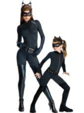 Halloween Costumes Party Boys 24 Images Halloween Ideas Costumes