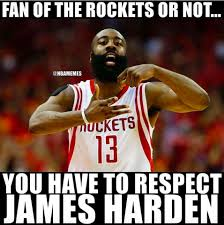 Nba Memes - nba memes james harden has led the rockets to facebook
