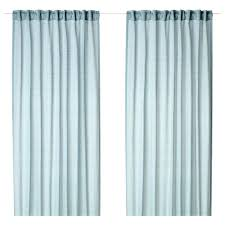 Blue And Beige Curtains Blue And Brown Curtains Beige Green Eyelet Harry Limited Antarti