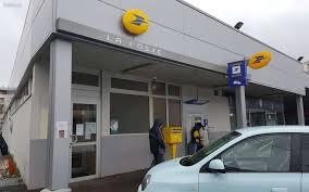 bureau de poste tours bureau de poste pessac 28 images bureau de poste tours tour