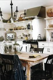 216 best vintage kitchen upcycled images on pinterest vintage