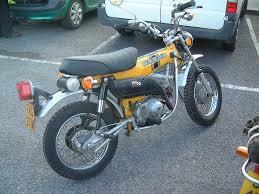honda st 1973 honda st90 jpg 1024 768 motos pinterest honda