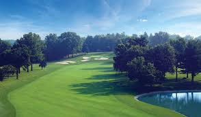 thanksgiving point golf deals home hershey country club