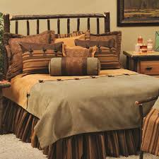 Girls Western Bedding by Rustic Bedding Set Fabulous On Bedding Sets In Toddler Bed Sets