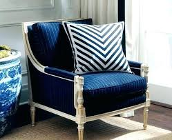 Navy Blue Accent Chair Blue And White Accent Chair Accent Blue And White Accent Chair
