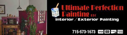 home interiors green bay home painting green bay