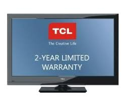 black friday tv deal amazon early black friday tv sale on amazon 279 99 32 inch tcl hdtv