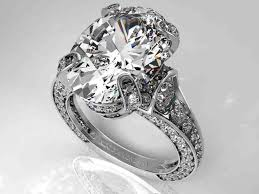 Oval Wedding Rings by 55 Best Oval Engagement Rings Images On Pinterest Oval