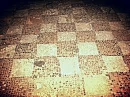 Fishbourne Roman Palace Floor Plan by Fishbourne Roman Palace And Brading Roman Villa October 2012 Flickr