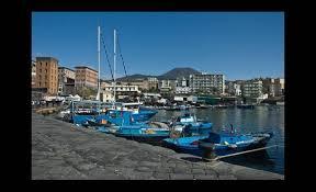 torre greco porto torre greco rubate due imbarcazioni roma